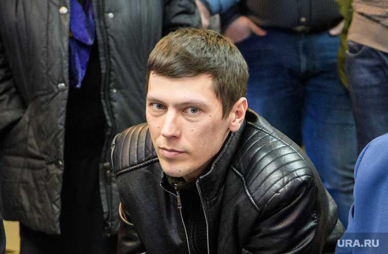 Яблоко выборы в Заксобрание Свердловская область