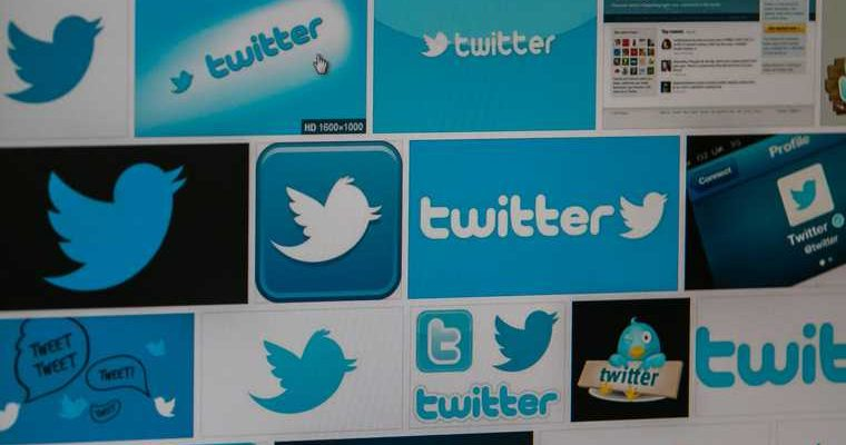 Twitter закрывает сервис для видеотрансляций Periscope