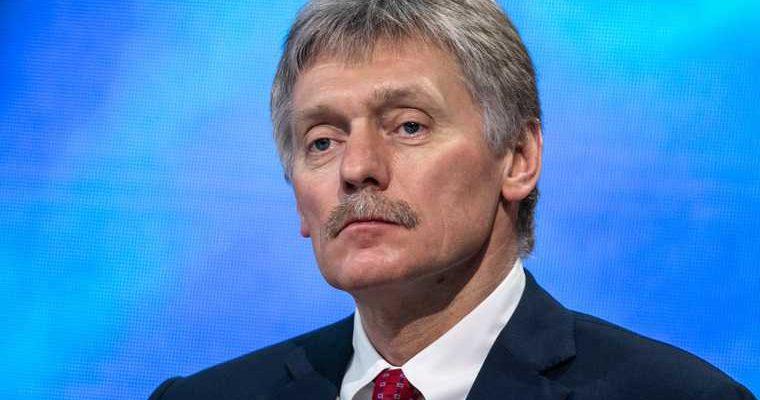 В Кремле объяснили назначение челябинского мэра в Госсовет