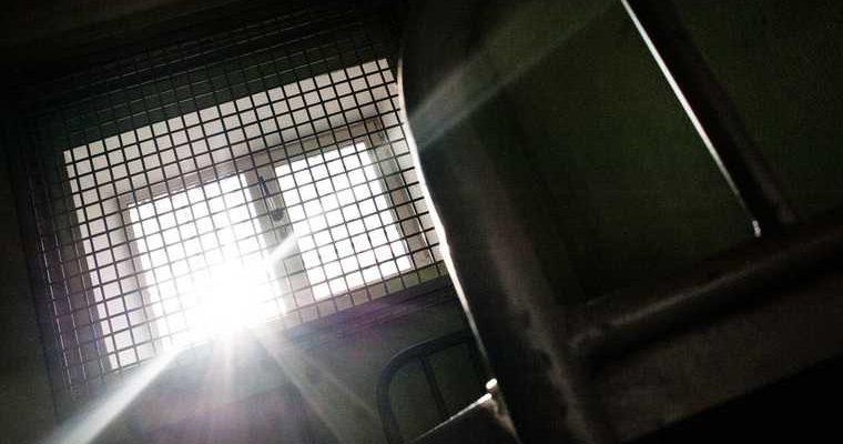В Ливии из плена освободили четырех россиян