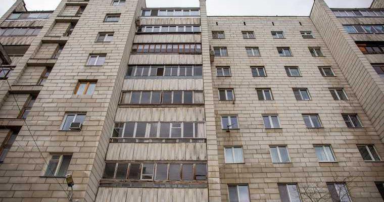 В России вступили в силу новые запреты для владельцев квартир. Список