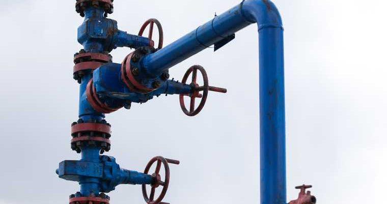 В ЯНАО на югорскую дочку «Газпрома» завели дело
