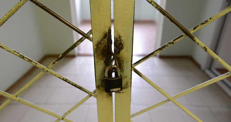 Врачей психбольницы из ХМАО обвинили в насилии над пациентом