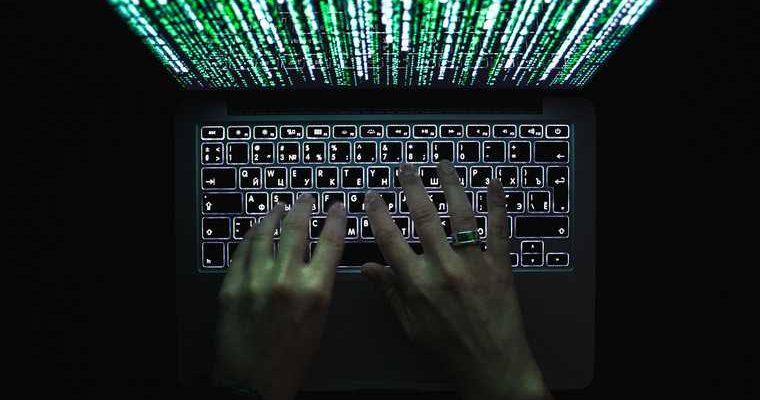 «Ъ»: 88% российских госприложений шпионят за пользователями. Данные передаются Google и Microsoft