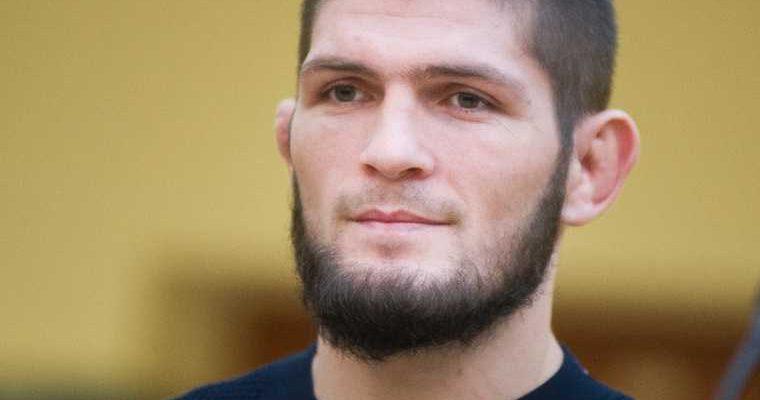 Глава UFC сделал заявление о возвращении Нурмагомедова