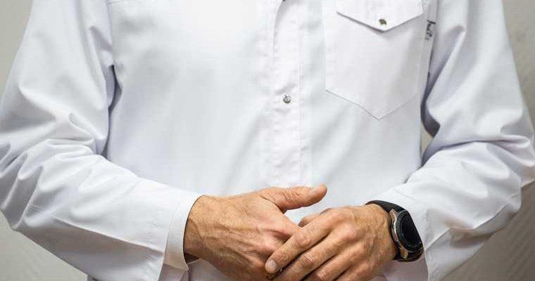 Хирург раскрыл, как на самом деле врачи относятся к больным
