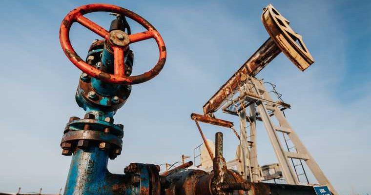 Из-за разрыва трубопровода в ЯНАО погиб вахтовик