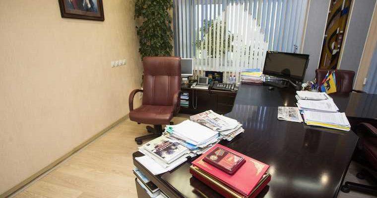 Кандидаты в мэры Сургута отказываются от участия в выборах
