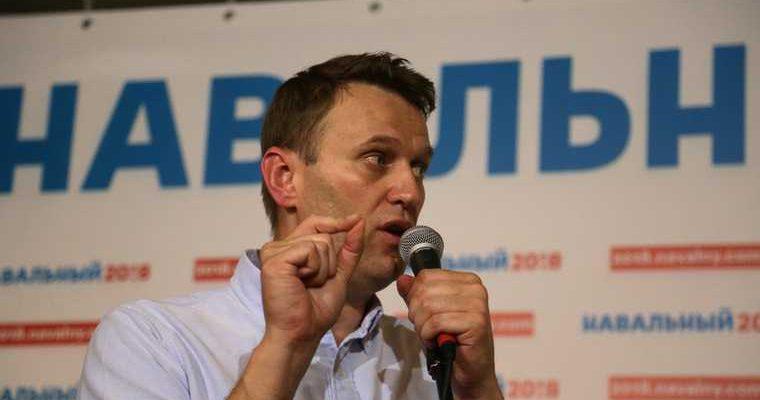 Mediascope оспорила данные YouTube о просмотрах фильма Навального