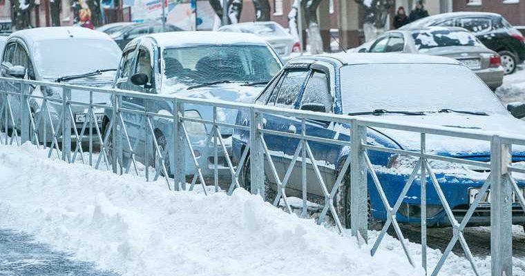 МВД подготовило новые изменения для российских водителей