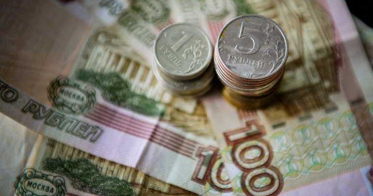 На пенсию в 2021 году досрочно выйдут две категории россиян