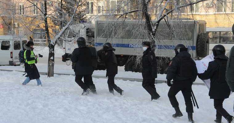 Самое актуальное в Челябинской области на 25 января. Карантинные меры продлены, в медвузе выберут нового ректора