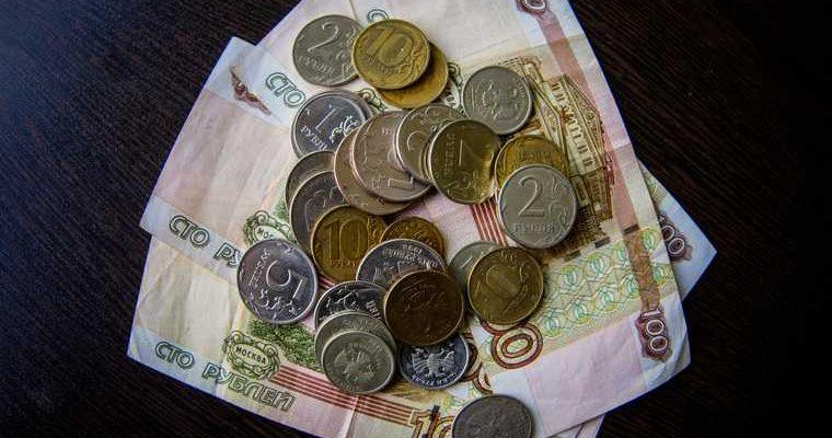Симоньян не критиковала россиян, жалующихся на низкую пенсию