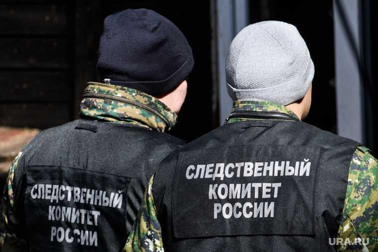 митинги навального