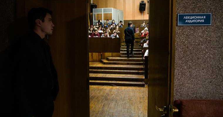 Свердловские вузы назвали срок окончания дистанционного обучения