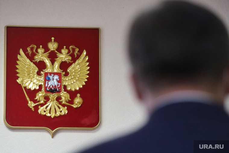 Сын бывшего премьер министра фрадкова получил должность от путина