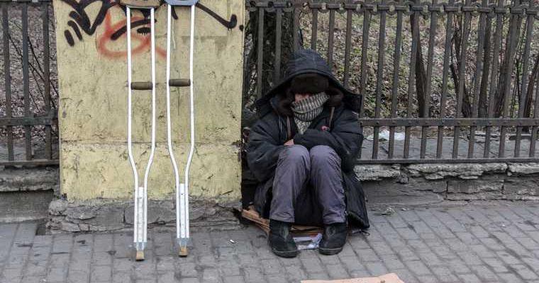 В Госдуме раскритиковали новую формулу прожиточного минимума. «Гуманитарная катастрофа»