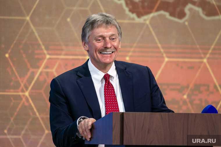Кремль несанкционированные акции