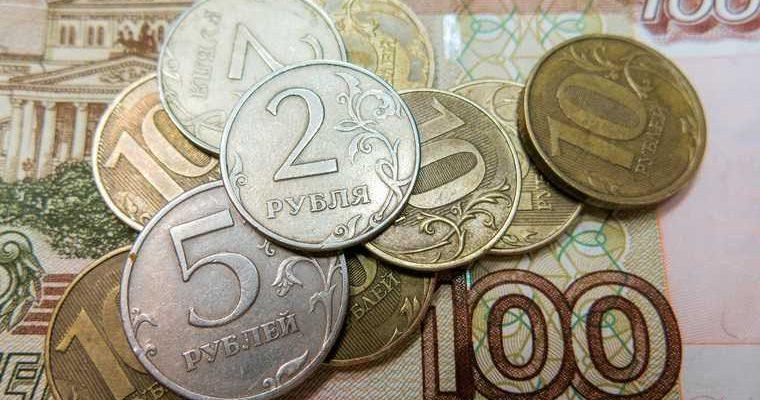 В России ввели новые правила выплат больничных и детских пособий