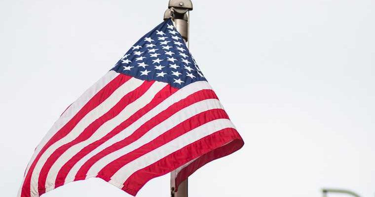 Вассерман раскрыл план США по военной блокаде РФ