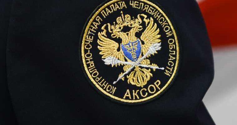 Челябинские ревизоры придут с проверкой в олимпийский центр