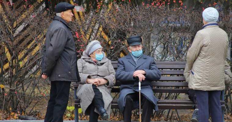 Экономисты объяснили, как реформа ПФР скажется на пенсионерах