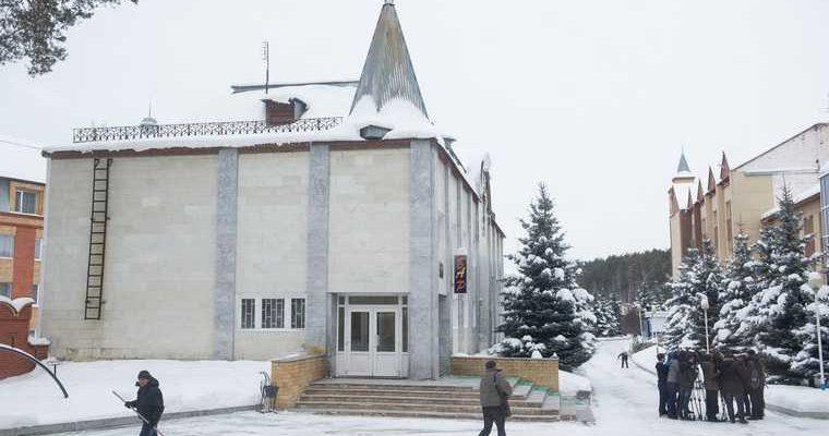 Где в Свердловской области рано снимать ограничения по COVID. Данные Роспотребнадзора