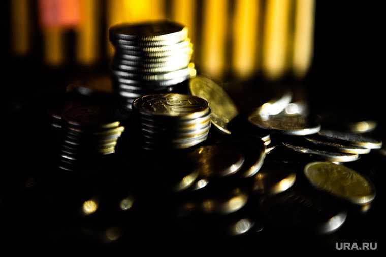 накопительные пенсии Совет Федерации Валерий Рязанский разрабатывается