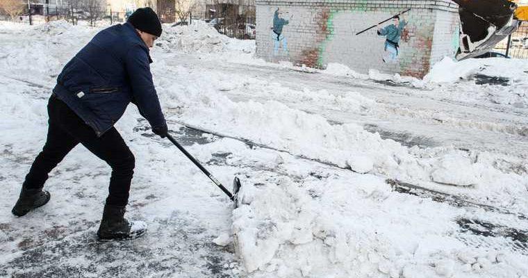 В Гидрометцентре рассказали, когда наступит весна в России