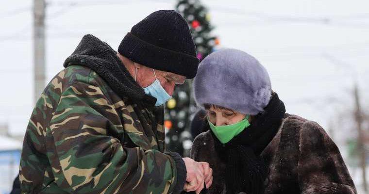 В Госдуме допустили снижение пенсионного возраста в ряде регионов