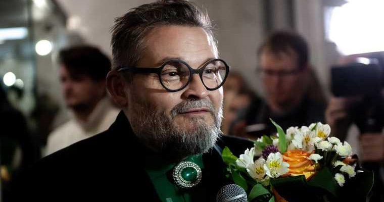 Васильев раскрыл секрет высоких рейтингов «Модного приговора»