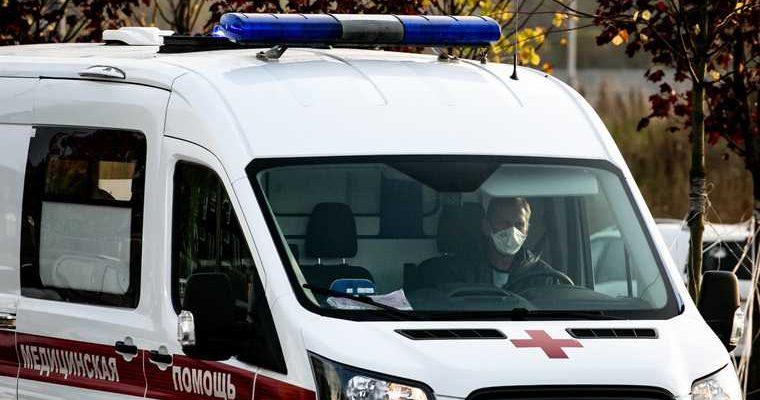 Врач раскрыл, как повлияет спад иммунитета весной на коронавирус